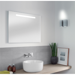 Miroir VILLERS & BOCH More To See One